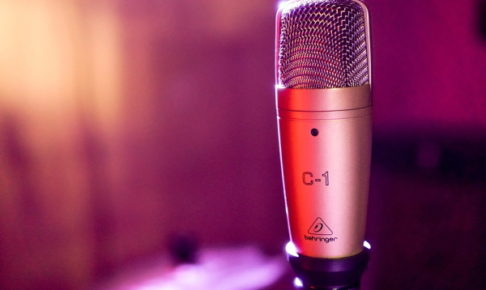 歌ってみた動画で著作権侵害の危険