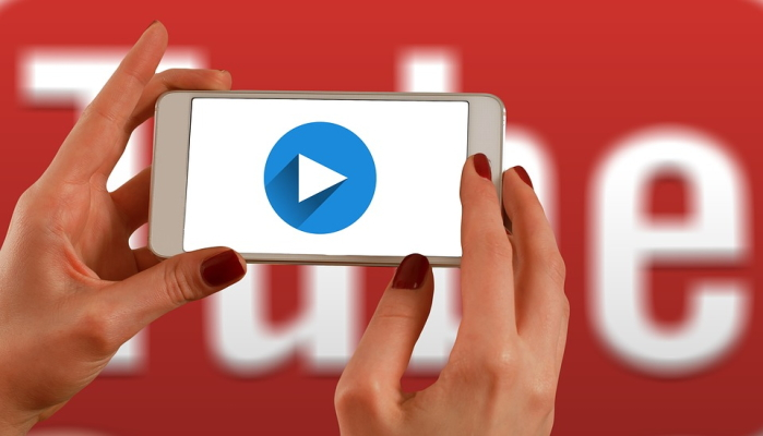 YouTubeチャンネル再生回数の増やし方