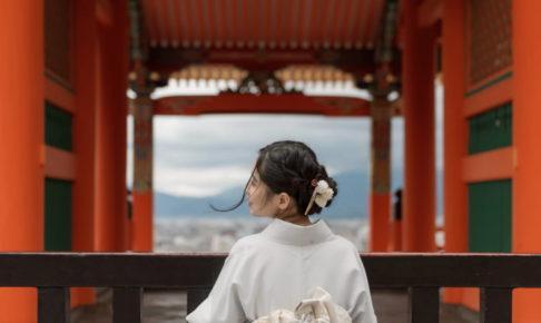 日本伝統 音楽