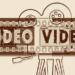 YouTube動画の埋め込み「はみ出し」を一瞬で直す方法